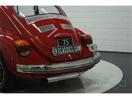Picture of 1974 Beetle Offered by E & R Classics - NSGA