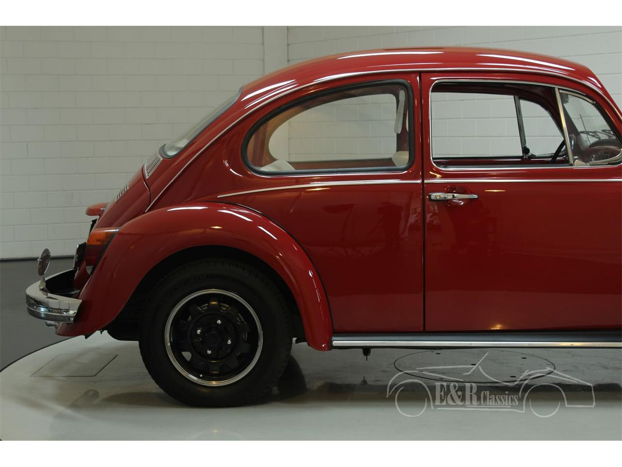 Large Picture of '74 Volkswagen Beetle - $19,850.00 - NSGA