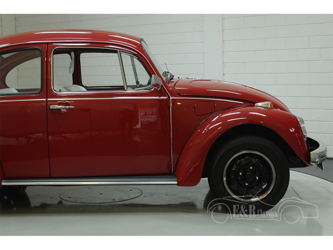 Large Picture of 1974 Beetle located in Waalwijk Noord-Brabant - NSGA
