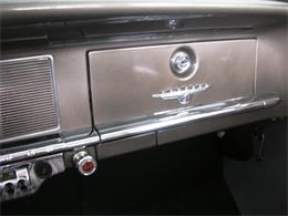 Picture of '50 Champion - NSGG