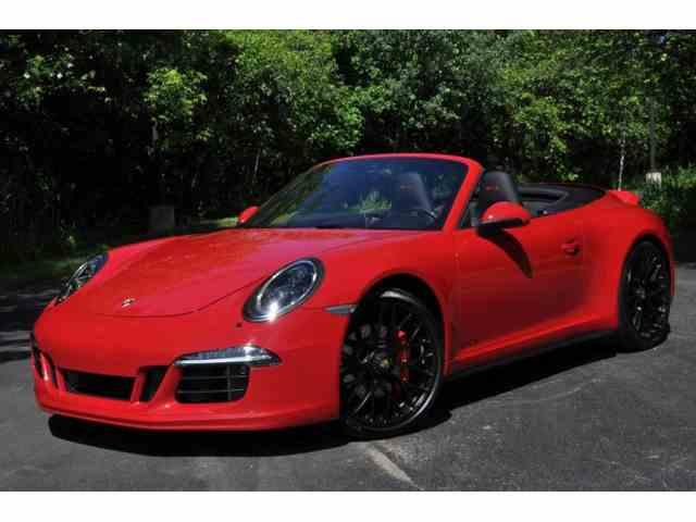 Picture of '15 911 - NTBB