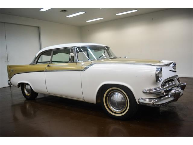 Picture of Classic '56 Dodge Lancer located in Texas Offered by  - NTBK