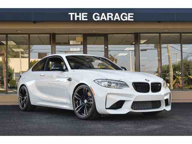 Picture of '17 M2 - NTE1