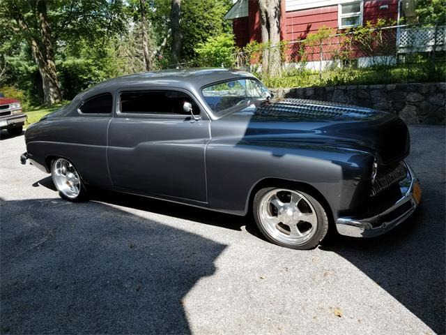 Picture of '49 Custom - NTFT