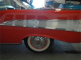 Picture of '57 Bel Air - NTFZ