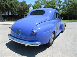 Picture of '47 Coupe - NTG3