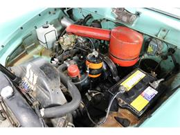Picture of 1955 Champion Offered by Streetside Classics - Dallas / Fort Worth - NTGN