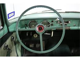Picture of 1955 Champion located in Texas Offered by Streetside Classics - Dallas / Fort Worth - NTGN