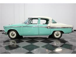 Picture of '55 Studebaker Champion - NTGN