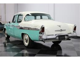 Picture of Classic 1955 Studebaker Champion located in Ft Worth Texas Offered by Streetside Classics - Dallas / Fort Worth - NTGN