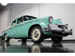 Picture of Classic '55 Studebaker Champion located in Texas - $9,995.00 - NTGN