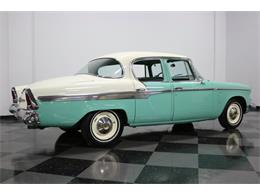 Picture of Classic 1955 Champion Offered by Streetside Classics - Dallas / Fort Worth - NTGN