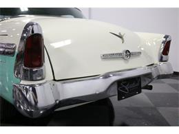 Picture of Classic '55 Champion located in Ft Worth Texas Offered by Streetside Classics - Dallas / Fort Worth - NTGN