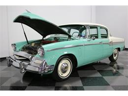 Picture of 1955 Studebaker Champion located in Texas Offered by Streetside Classics - Dallas / Fort Worth - NTGN