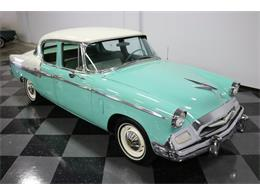 Picture of '55 Champion located in Ft Worth Texas Offered by Streetside Classics - Dallas / Fort Worth - NTGN