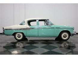 Picture of Classic '55 Studebaker Champion located in Ft Worth Texas - NTGN