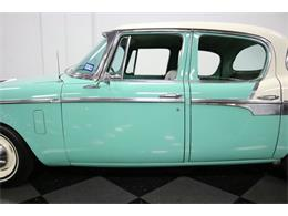 Picture of '55 Studebaker Champion Offered by Streetside Classics - Dallas / Fort Worth - NTGN