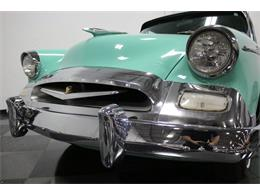 Picture of Classic 1955 Studebaker Champion - $9,995.00 Offered by Streetside Classics - Dallas / Fort Worth - NTGN