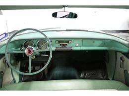 Picture of 1955 Studebaker Champion - $9,995.00 - NTGN