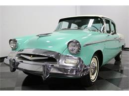 Picture of '55 Studebaker Champion - $9,995.00 - NTGN