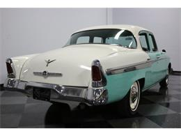 Picture of Classic 1955 Studebaker Champion located in Ft Worth Texas - NTGN