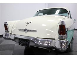 Picture of Classic '55 Champion - $9,995.00 Offered by Streetside Classics - Dallas / Fort Worth - NTGN