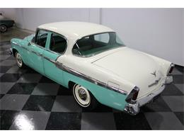 Picture of Classic 1955 Champion located in Texas Offered by Streetside Classics - Dallas / Fort Worth - NTGN