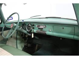 Picture of 1955 Champion located in Texas - $9,995.00 Offered by Streetside Classics - Dallas / Fort Worth - NTGN