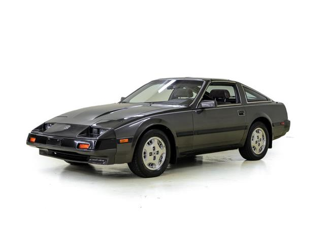 Picture of '85 300ZX - NTHH