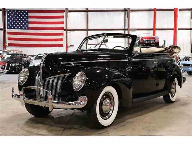 Picture of '40 Eight - NTI8