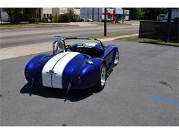 Picture of '65 Cobra - NTIX