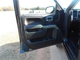 Picture of '17 Chevrolet Silverado located in Oklahoma - $30,000.00 - NTJ2