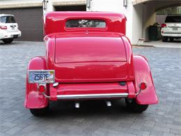 Picture of '32 5-Window Coupe located in Florida - NTM1