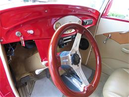 Picture of 1932 5-Window Coupe Offered by a Private Seller - NTM1