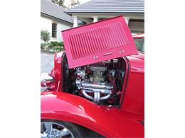 Picture of '32 5-Window Coupe - $45,000.00 - NTM1