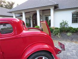 Picture of Classic '32 5-Window Coupe located in Florida Offered by a Private Seller - NTM1