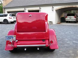 Picture of Classic '32 5-Window Coupe located in Florida - $45,000.00 Offered by a Private Seller - NTM1