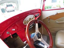 Picture of Classic 1932 5-Window Coupe - $45,000.00 - NTM1