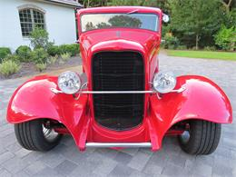 Picture of 1932 5-Window Coupe located in Florida - $45,000.00 - NTM1