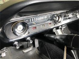 Picture of '65 Mustang - NTOA