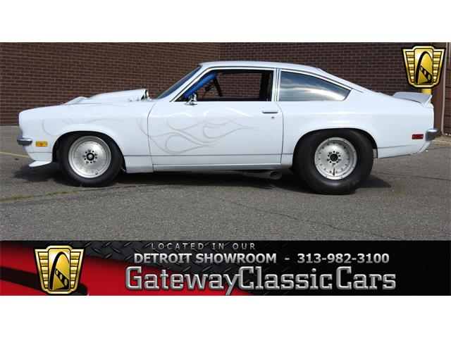 Picture of 1971 Vega - $28,995.00 - NSLW