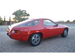 Picture of '79 928 - NSHT