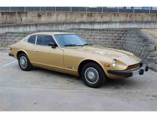 Picture of '78 280Z - NTTS