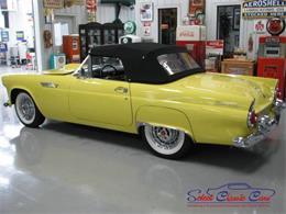 Picture of '55 Thunderbird - NTU3