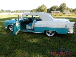 Picture of '55 Bel Air Offered by Select Classic Cars - NSM8