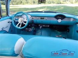 Picture of Classic '55 Chevrolet Bel Air Offered by Select Classic Cars - NSM8