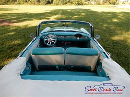 Picture of 1955 Bel Air - $97,500.00 - NSM8