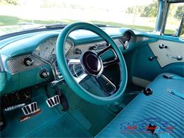 Picture of '55 Chevrolet Bel Air located in Georgia Offered by Select Classic Cars - NSM8