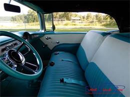 Picture of Classic '55 Chevrolet Bel Air located in Hiram Georgia - $97,500.00 - NSM8
