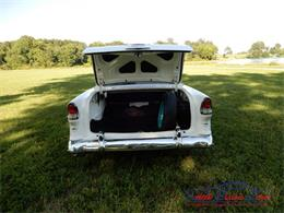 Picture of '55 Chevrolet Bel Air - NSM8